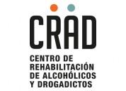 ClÍnica de rehabilitaciÓn alcohol y drogas crad