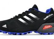 Adidas speedcross 3 lo nuevo