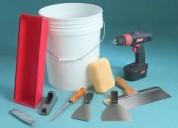 Plomero de griferia  mantenimientos en albanilera0998443985