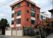 Vendo edificio     rentero  alborada 13va etapa albonor,guayaquil