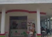 Franquicias disponibles en ecuador venta de reconocida heladeria