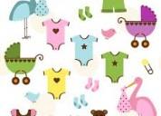 $25 fiestas baby showers, animacion con payasitas 0997490817 quito!! payasos cumpleaños mimo