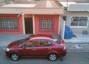 Vendo aveo emotion 2013