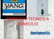0994986214  venta y reparacion de calefones calefones servicio tecnico
