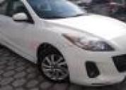 Mazda 3 (2013)