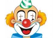 animacion fiestas infantiles, payasitos, cumpleaños, horas locas, baby shower, 0987735971