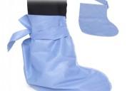 Bolsas,fundas personalizadas en cambrella o sublimadas,promocionales