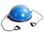 Bosu ideal para gym 022526826