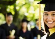 Servicio de bocaditos para graduación y todo evento social