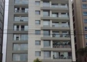 guayaquil tenis club departamento en venta con vista al río 3 dormitorios 276 m2