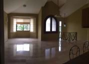 casa en ciudadela tenis club 5 dormitorios 640 m2