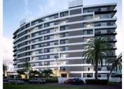 Urbanización blue bay, isla mocolí. km 6 vía samborondón atico 4 dormitorios 960 m2