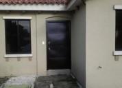 San antonio modelo rita-entrega inmediata 3 dormitorios 73 m2