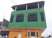 Venta de casa rentera en la libertad 250 m2