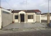 casa villa club etapa boreal en venta 3 dormitorios 146 m2