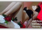 Armonia el verdadero masaje erotico armonia
