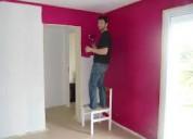 Pintor plomero gipsum estucos ceramica carpinteria contactenos 0983250839