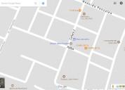Servicios inmobiliarios vía internet en rumiloma