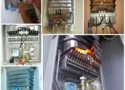 Tecnicos reparacion en la rumiñahui el rosario de calefones lavadoras secadoras =09980*81940=