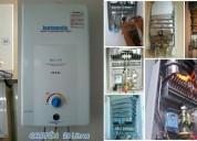Yang instamatic servicio tecnico calefones 09994 ♠ 81023 bosch= lavadoras secadoras refrigeradoras