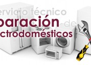 servicio tecnico calefones yang__ lavadoras __secadoras__ refrigeradoras__ sangolqui 0999481023