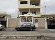 De oportunidad, hermosa casa en venta salinas-santa elena