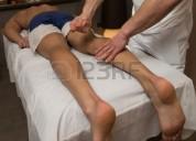 En busca de un rico masaje prostatico llama una hora 30 dolares