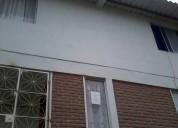 Vendo casa en urbanizacion de guayaquil km16 1/2 via daule