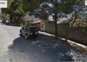 Vendo terreno residencial en el sector bellavista, ecuavisa, canal 8 2976 m2