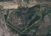 Vendo terreno industrial peligroso i4, en pintag 76.187 m2 76187 m2