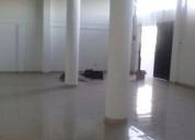 Av. república, local comercial rento, 200 m2 200 m2
