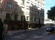 Vendo local comercial cualquier negocio cafeteria restaurante 107 m2