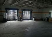 Excelente local comercial 433 m2 en plena eloy alfaro / norte de quito 483 m2