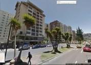 Vendo local en pb con mezzanine portugal y shyris, carolina 200 m2