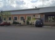 Norte de guayaquil oficinas con bodegas 3230 m2