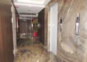 Oficina en venta 49.40 m2 en iÑaquito bajo sector financiero 43 m2