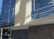 Edificio 1.000 m2.  oficinas  frente a la carolina 450 m2