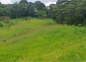 YaruquÍ, hermoso terreno en venta en la victoria 6000 m2 6000 m2