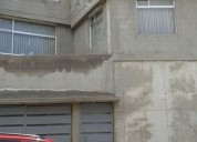 Conjunto vista real, yanbal, vendo casa con dos apartamentos 5 dormitorios 351 m2