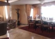 González suárez, vendo p.h. 285 m2, tres dormitorios 3 dormitorios 285 m2