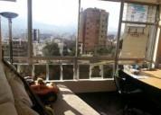 Aaa lindo departamento en renta de 153m parque metropolitano 2 dormitorios 153 m2