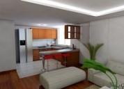 Amplio depto b33, 3 dorm+estudio cerrado o 4°dorm cerca a la carolina 3 dormitorios 170 m2