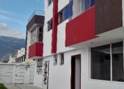 Se vende casa en la gustavo pareja 3 dormitorios 130 m2