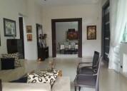 Se vende linda casa laguna club 3 dormitorios 630 m2