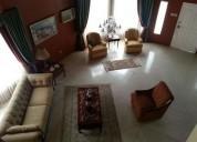 Se vende linda casa urbanizaciÓn puerto azul 8 dormitorios 462 m2