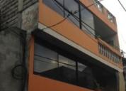 Casa rentera de venta solanda 10 dormitorios 226 m2