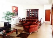Hermosa casa en sector privilegiado en tumbaco 3 dormitorios 284 m2