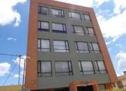 Hermoso departamento en edificio anda 2 dormitorios 88 m2
