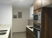 Vendo lujosa suite en excelente ubicacion 1 dormitorios 57 m2