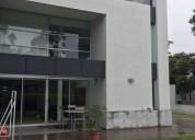 Cumbaya venta amplio departamento duplex con jardin 3 dormitorios 466 m2